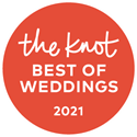 The Knot BOW 2021